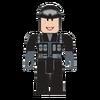 Swat boss