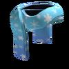 WarmWinterScarf
