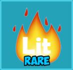 Icebreaker - It's Lit