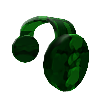 File:Viridian Headphones.png