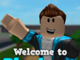Comunidad:Coeptus/Welcome to Bloxburg