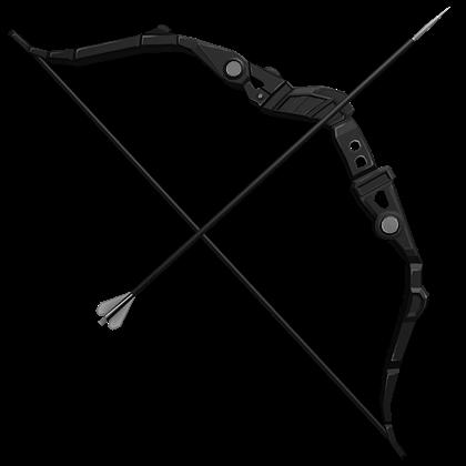 catalog hawkeye s bow and arrow roblox wikia fandom powered by wikia