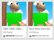 Clickbait games rblx