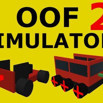 Oofjpg Roblox Oof Simulator 2 Roblox Wikia Fandom