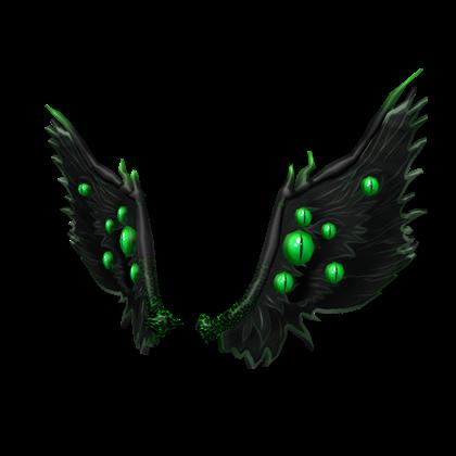 overseer wings of terror roblox wikia fandom powered by wikia