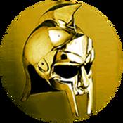 Beastslayer Badge