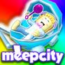 MeepCity