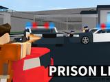 Aesthetical/Prison Life v2.0.2