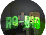 MemeNicoi/Ro-Bio