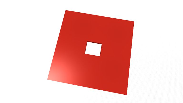 roblox how to add decals ona brick