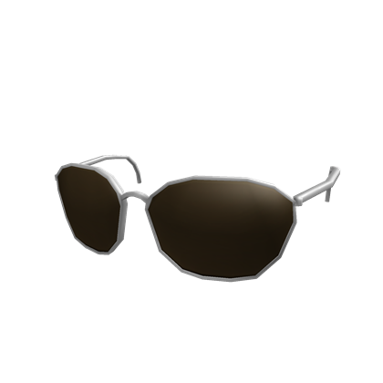 File:Classicx89's Stylin' Intern Shades.png