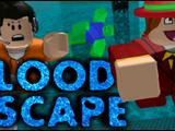 Crazyblox/Flood Escape