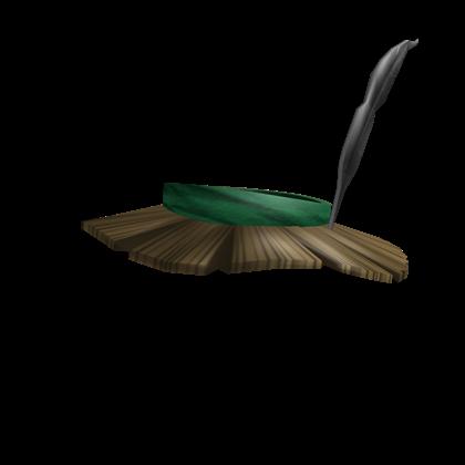 File:Improvised Straw Hat.png