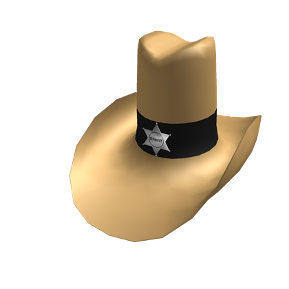 File:Ten Gallon Hat.png