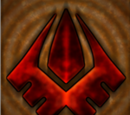 Knights of RedCliff