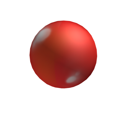 red nose roblox id code