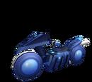 Futurecycle