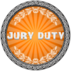Survivor JuryDuty