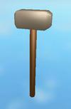 L2S Hammer