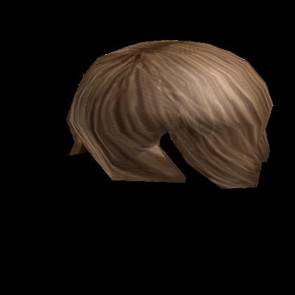 Messy Hair Roblox Wikia Fandom
