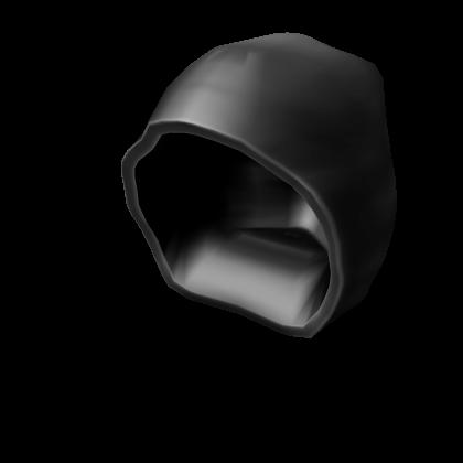 spooks hood roblox wikia fandom