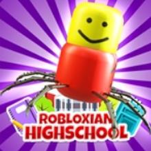Robloxian High School Roblox Wikia Fandom