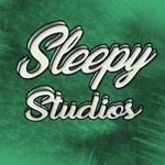 SleepyStudios