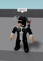 ФильтрТекста