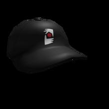Cooperative Cap