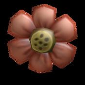 Crazy Clown - Flower