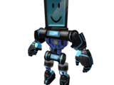 Category:IOS items | Roblox Wikia | FANDOM powered by Wikia