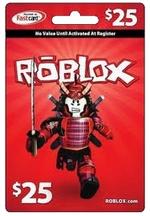 Roblox-25