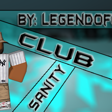 Roblox Club Insanity Freaky Club Insanity Roblox Discord Roblox Robux Codes 2019 Not Expired November