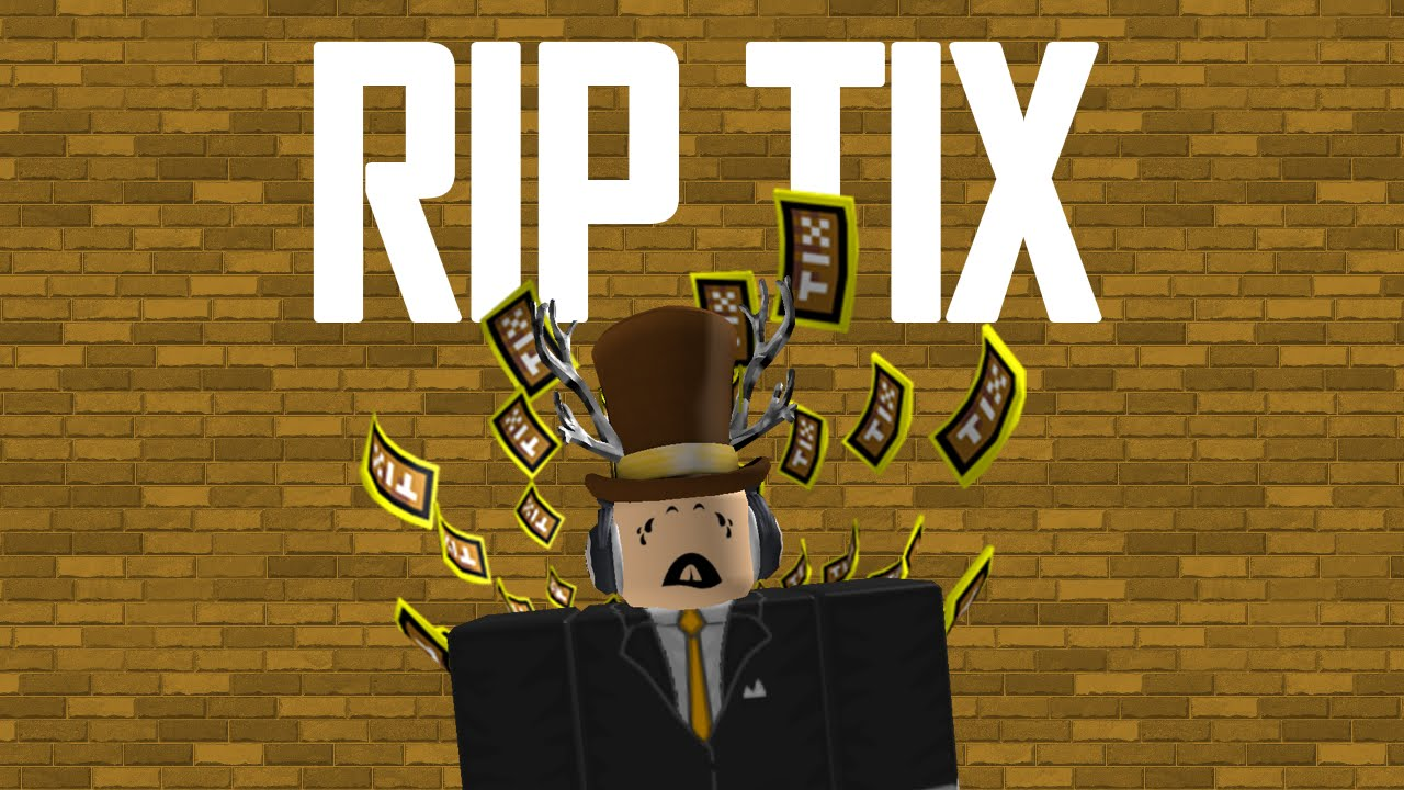Community:Roblox/@comment-32515336-20170708112320 | Roblox