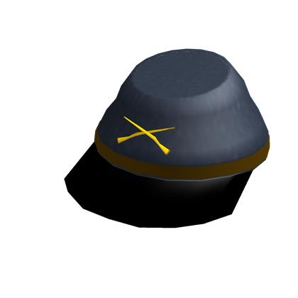 File:Union Army Cap.png