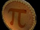Каталог:Pumpkin Pi