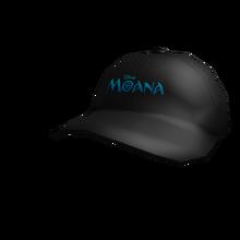 Moana Hat
