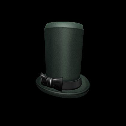 File:Rbadam's Smokestack Top Hat.png