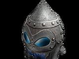Korblox Deathspeaker (hat)