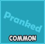 Icebreaker - Get Pranked