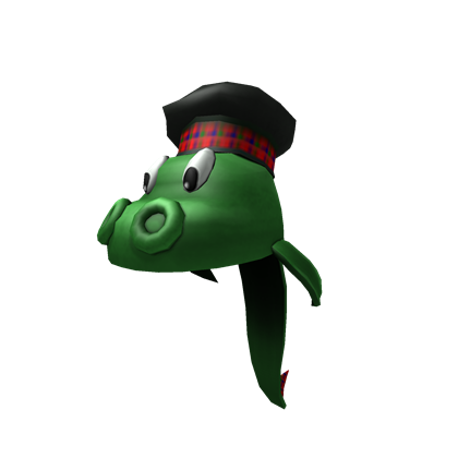 File:Loch Ness Monster Cap.png