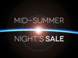 Midnight Sale 2019
