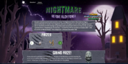 NightmareBeforeBloxtoberPage