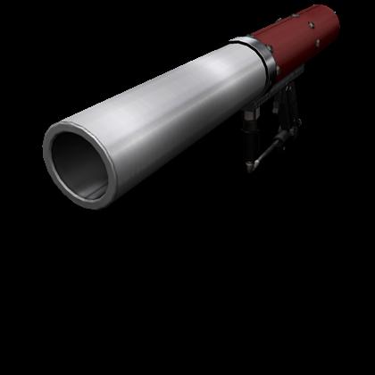 ROBLOX U Free Stuff Launcher | Roblox Wikia | FANDOM powered