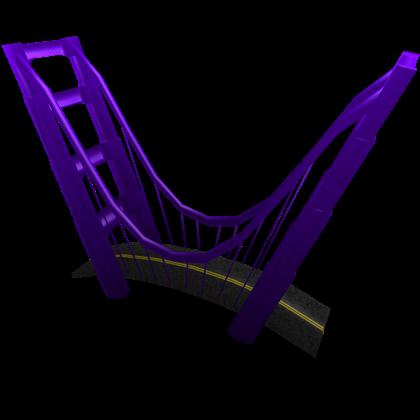 File:The Azure Gate Bridge.png