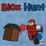 Bloz Hunt