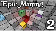 Epic Mining 2