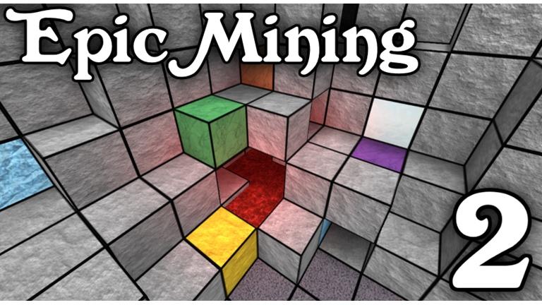 Archivo:Epic Mining 2.jpg