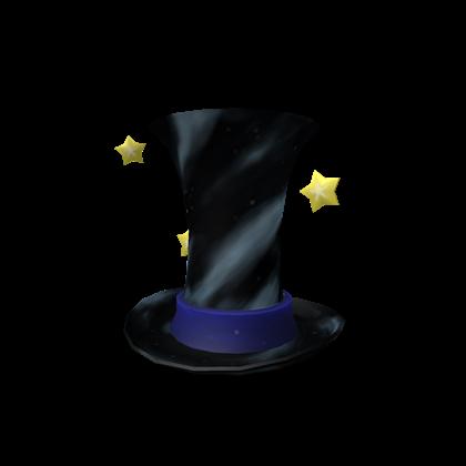 Roblox Kleos Hat
