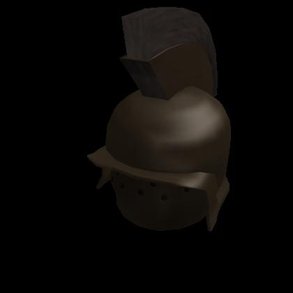 File:The Darkest Gladiator.png
